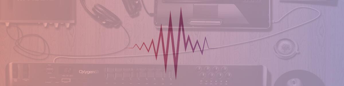 Regular radio show planning in progress…