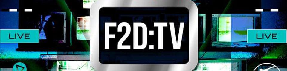 Catch Sound Of Faz at free2dance!
